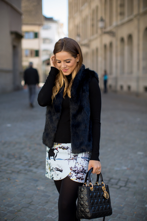 gal-meets-glam-zurich-tibi-skirt-fall