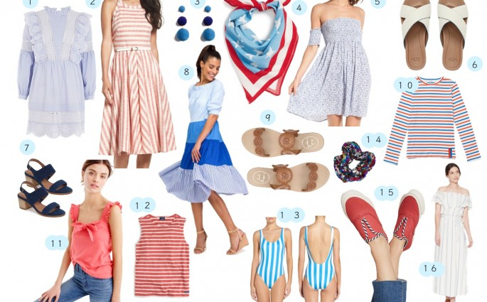 4th Of July Outfits_final
